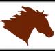 horse_head_no_hand